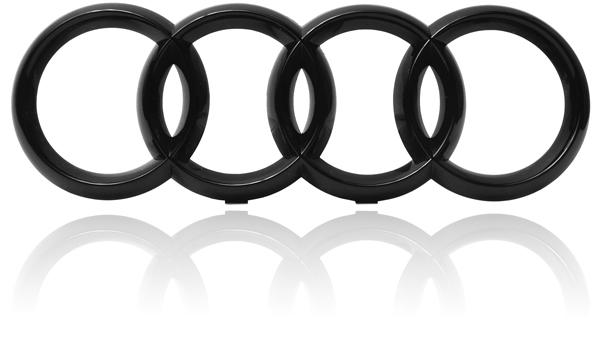 Audi S-Line Emblem, Audi S-Line Logo, Audi S-Line Schriftzug, Audi S ...