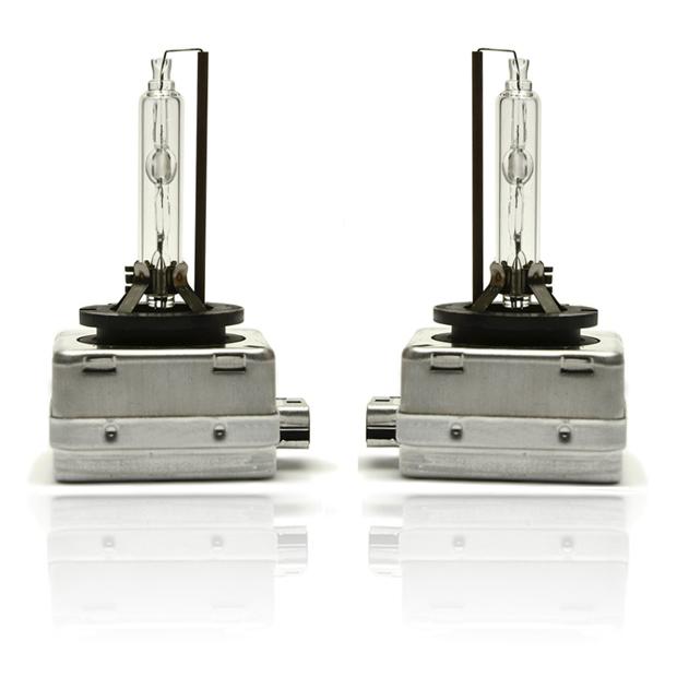 2 st ck philips d1s 85410 xenstart xenon brenner 4300k. Black Bedroom Furniture Sets. Home Design Ideas