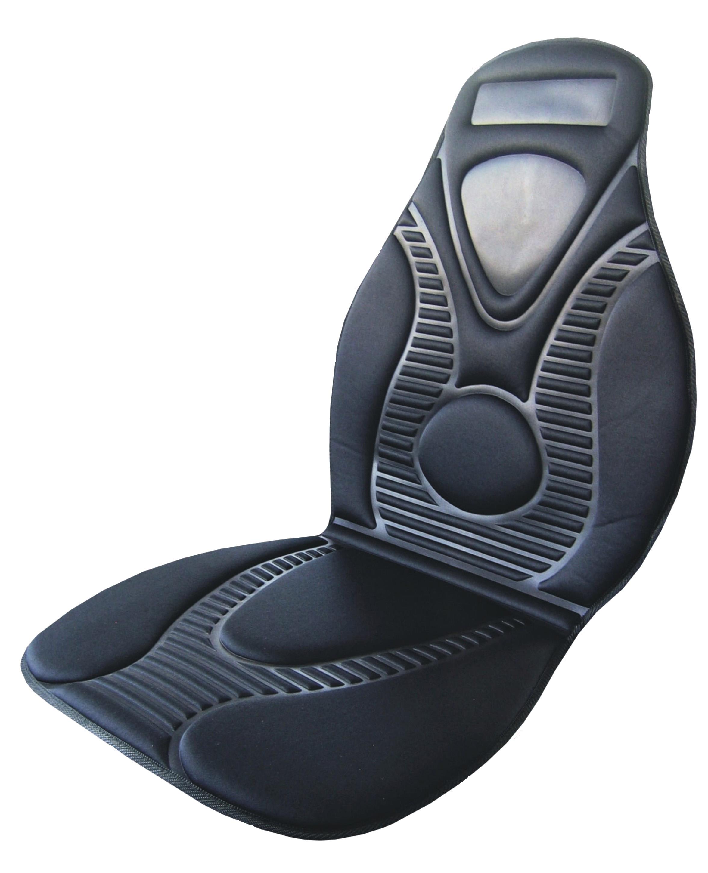 sitzheizung komfort 2 stufen ford mondeo focus cougar. Black Bedroom Furniture Sets. Home Design Ideas