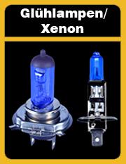 Xenon Birnen, Xenon Glühbirnen, KFZ Lampen, KFZ Glühbirnen, LED Birnen, D1S Brenner, D2S Brenner, Xenon Brenner, Halogen Lampen, Halogen Birnen, H4 Lampen, H7 Lampen