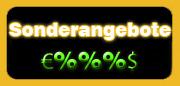 Schnäppchen, Sonderaktionen, Aktionsware, ebay Sonderangebote, WOW Angebote, ebay Schnäppchen