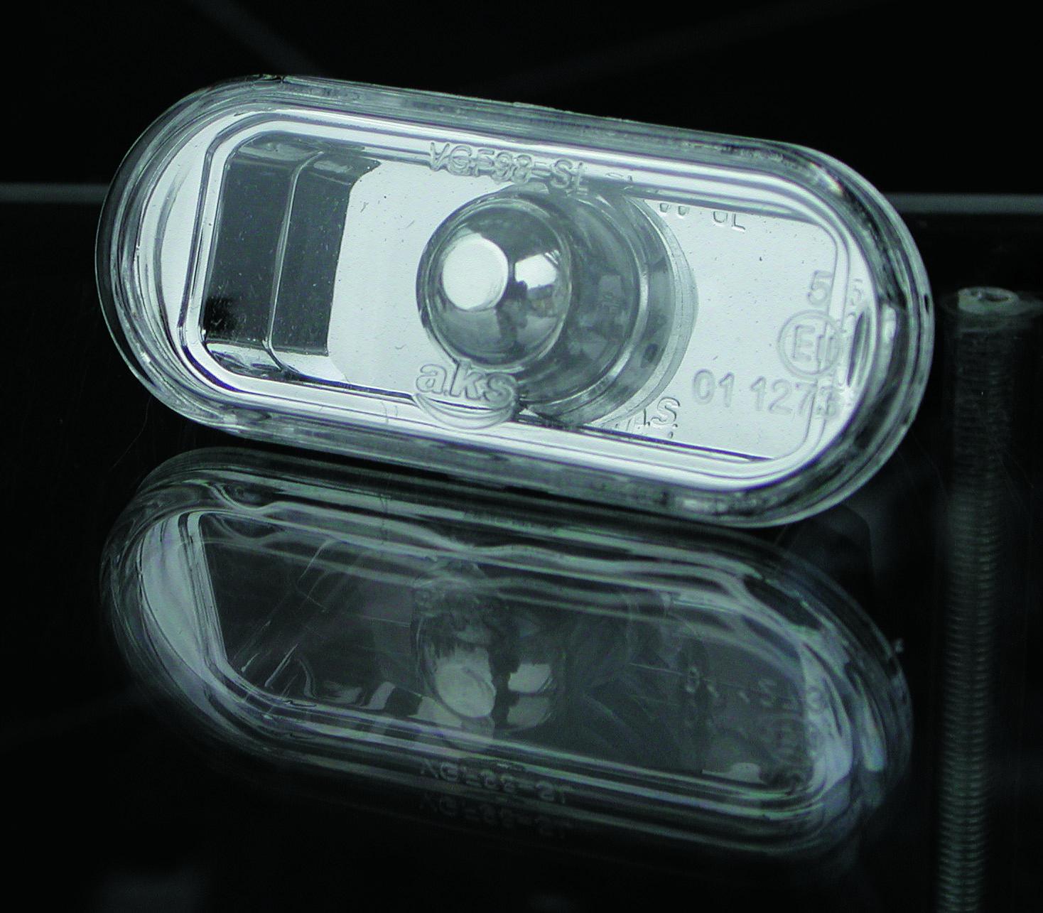 Sourcingmap 115/x 90/x 55/mm//11,5/x 9/x 5,5/cm R/ückbeleuchtung Elektronische Junction Project Box Geh/äuse Case Outdoor//Indoor mit Klar Cover ABS-Kunststoff DIY