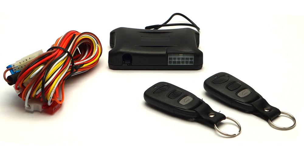 Fernbedienung Funkfernbedienung Chevrolet Blazer remote | eBay