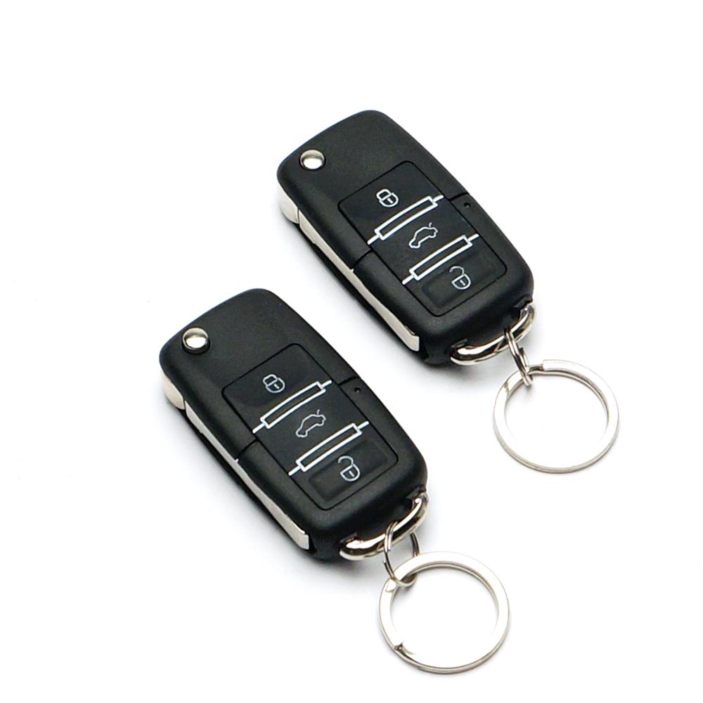 Funk JOM Fernbedienung Mercedes G W463+C W203+SLK R170+R171